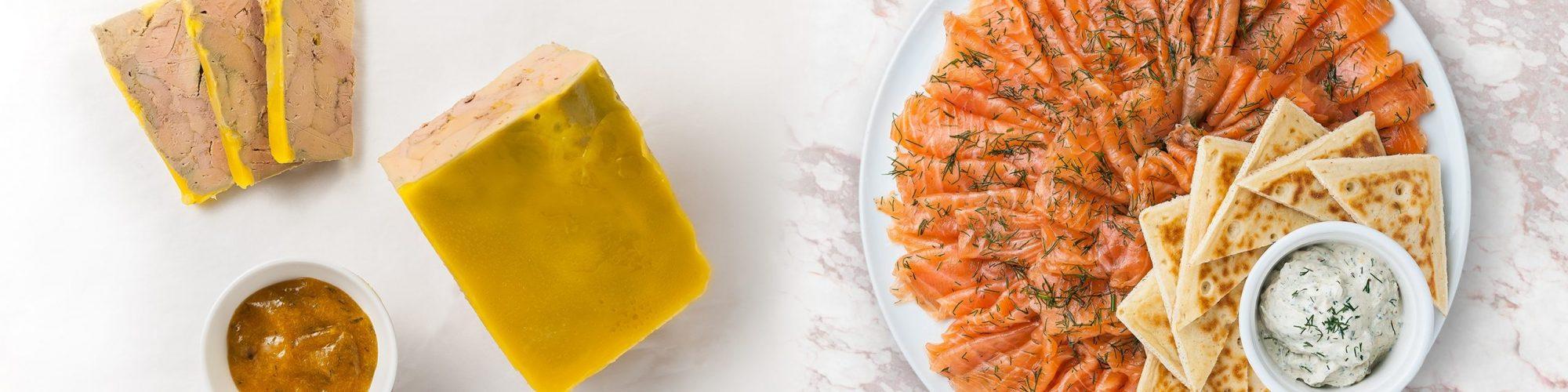 Carte noel foie gras saumon_2.1.1
